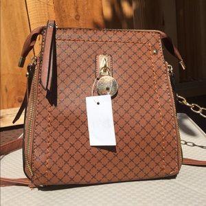 Handbags - NEW Stylish Shaped Backpack Mini
